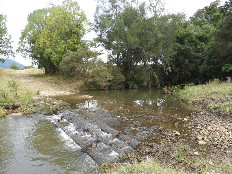 61 Doyles Road, Ballengarra, NSW 2441