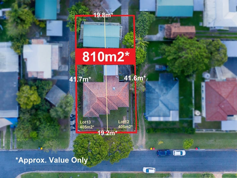 9 Clinton Street, Coopers Plains, Qld 4108
