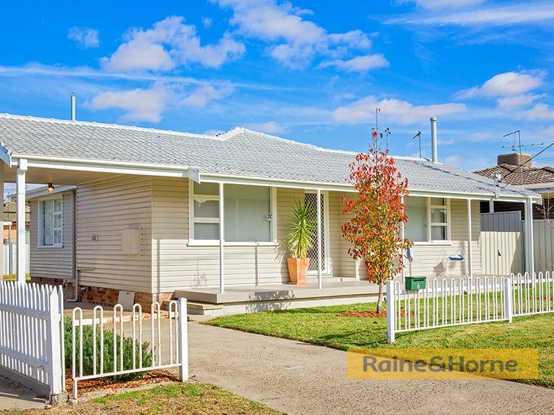 6 Larool street, Tamworth, NSW 2340