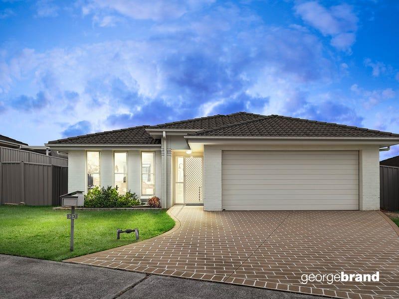 63 Georgia Drive, Hamlyn Terrace, NSW 2259