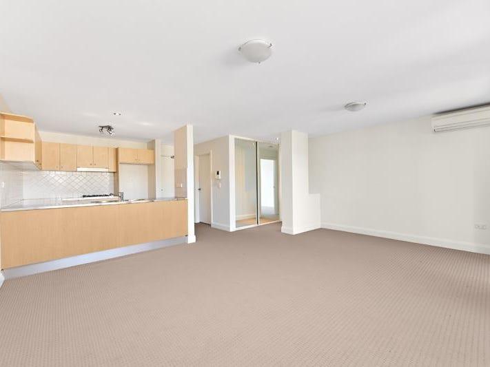 1/553-555 Elizabeth St, Surry Hills, NSW 2010