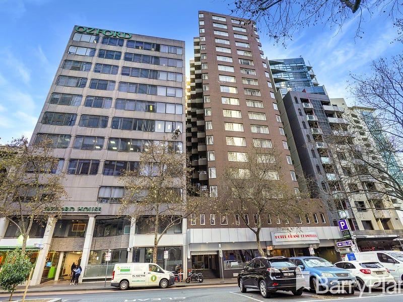 9G/131 Lonsdale Street, Melbourne, Vic 3000
