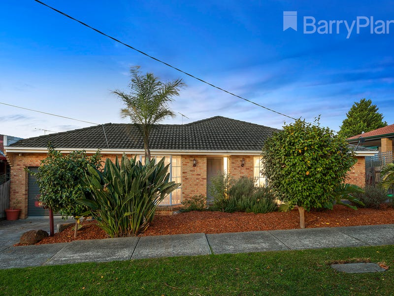 42  Frensham Road, Watsonia, Vic 3087