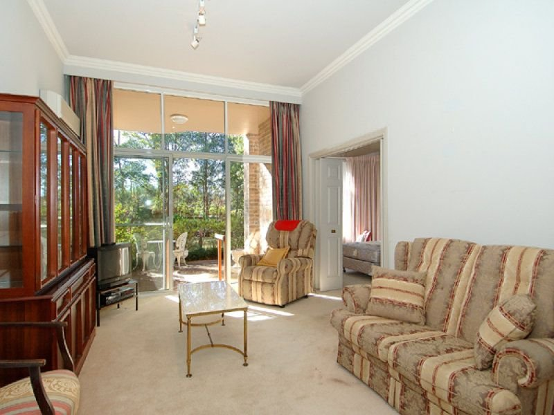 A209/381 Bobbin Head Road, North Turramurra, NSW 2074