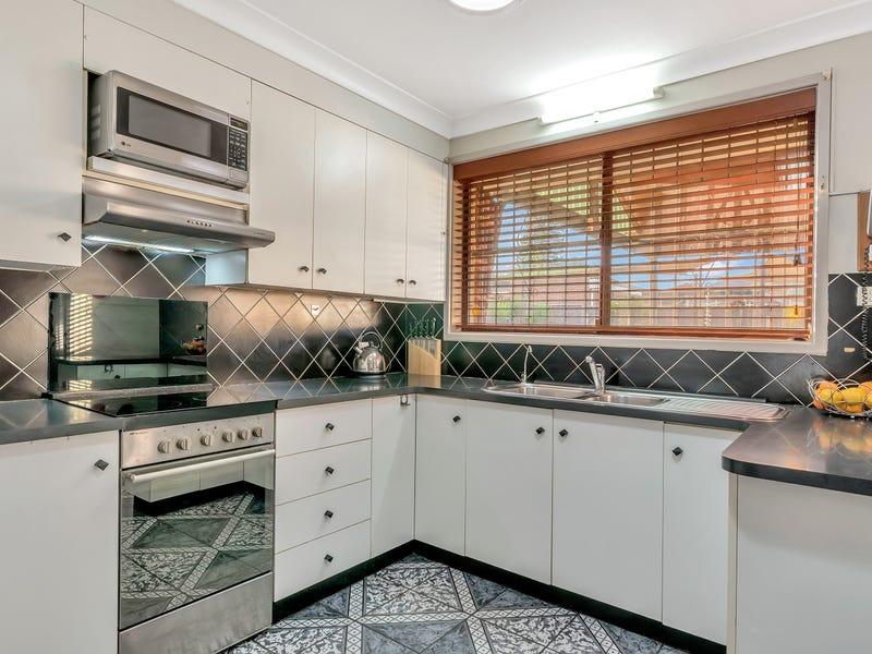 35 Aberdeen Street, Bossley Park, NSW 2176