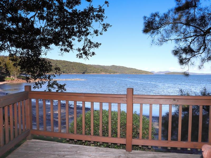 5 Barromee Way, North Arm Cove, NSW 2324