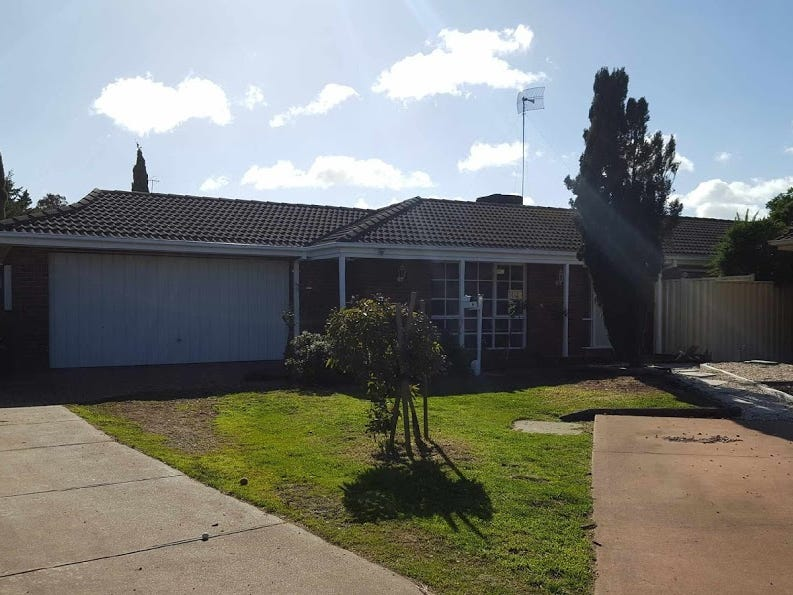 6 Connor Place, Hoppers Crossing