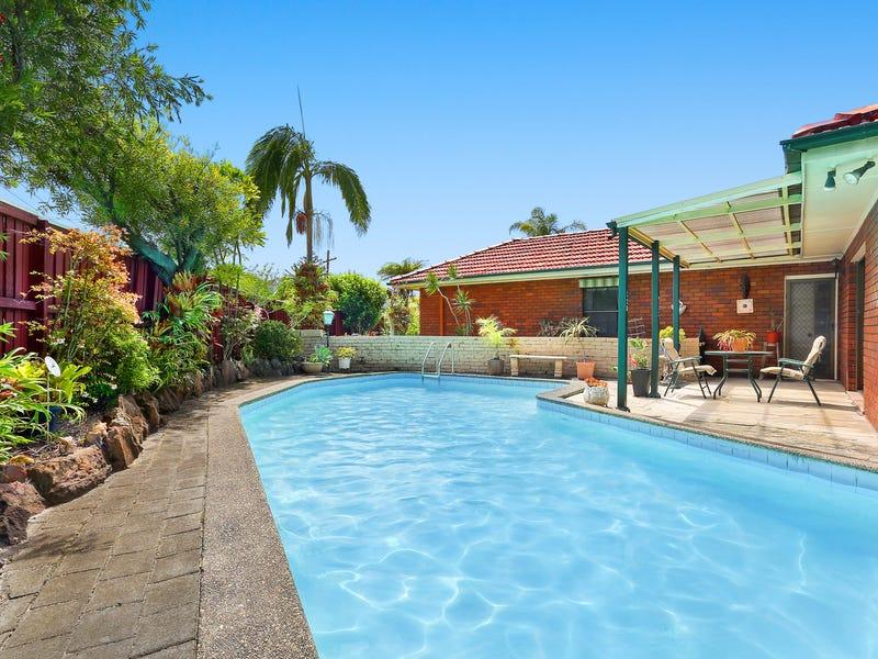 381 Bunnerong Road, Maroubra, NSW 2035