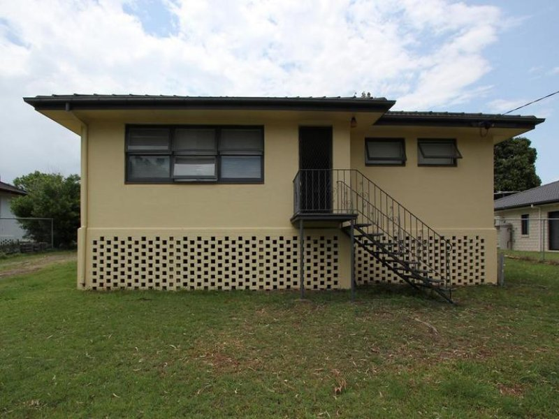 34 Swallow Street, Inala, Qld 4077