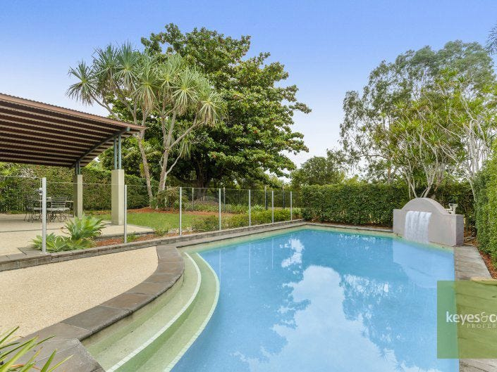 42 Sanctuary Drive, Idalia, Qld 4811