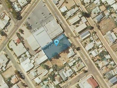 6-8 Conroy Street, Port Augusta