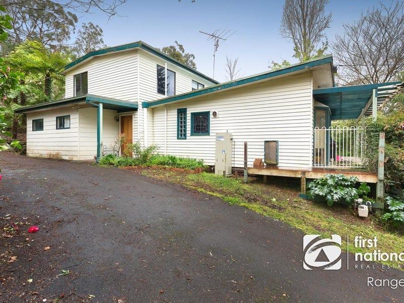 4 Steel Road, Emerald, Vic 3782