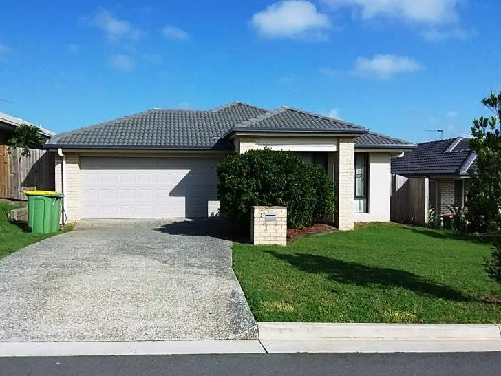 15 Milly Circuit, Ormeau, Qld 4208