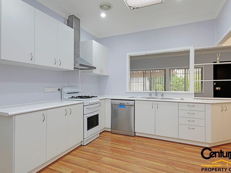 72 Belmont Road, Glenfield, NSW 2167