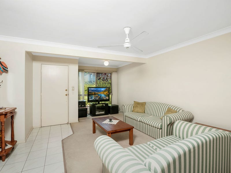 26/12-16 Bottlewood Court, Burleigh Waters, Qld 4220