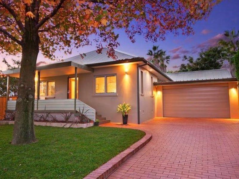 5 Massie Street, Ermington, NSW 2115
