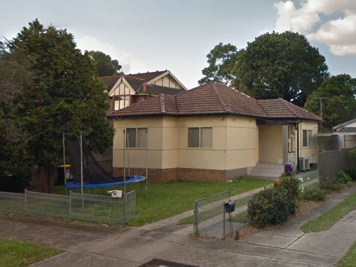 60 Gordon Road, Auburn, NSW 2144