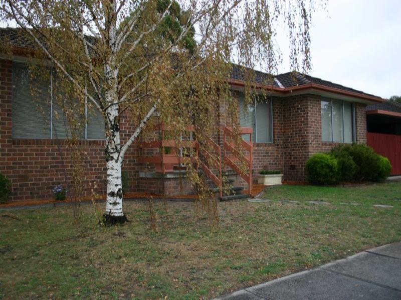 46 Lucerne Crescent, Frankston, Vic 3199