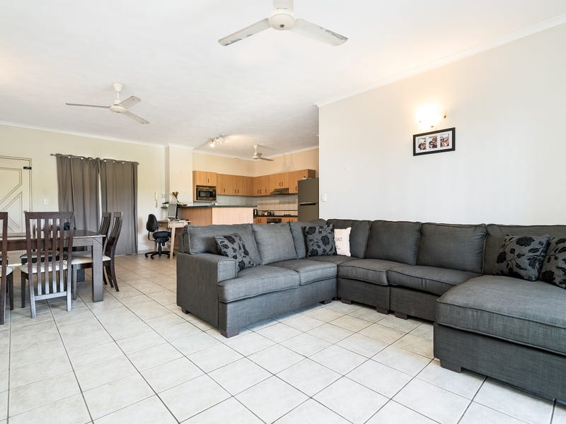 6/1 Manila Place, Woolner, NT 0820