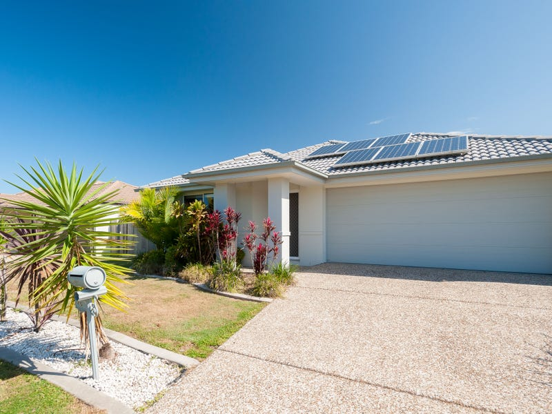 5 Chestwood Cr, Sippy Downs, Qld 4556