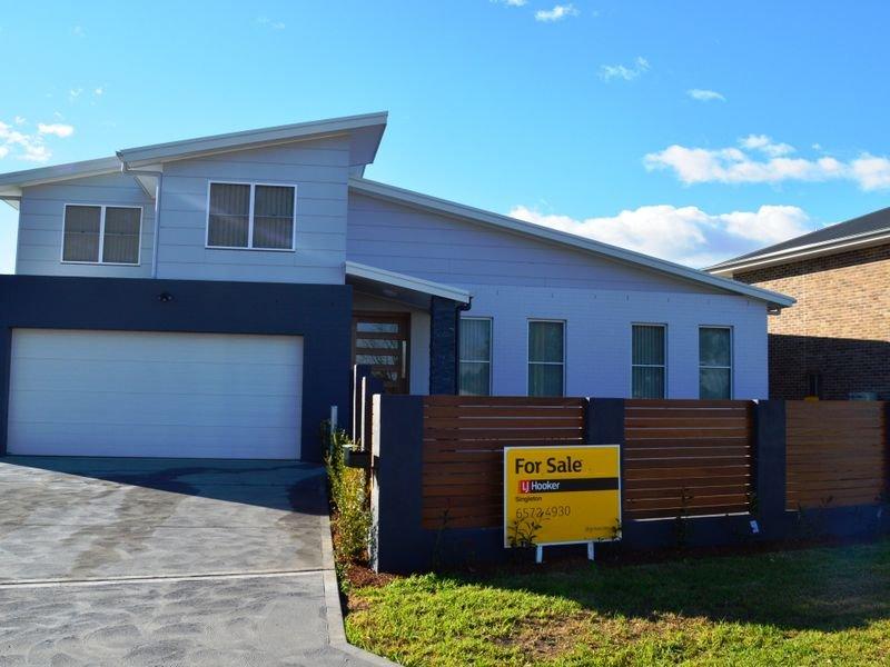 1/ 84 Queen Street, Singleton, NSW 2330