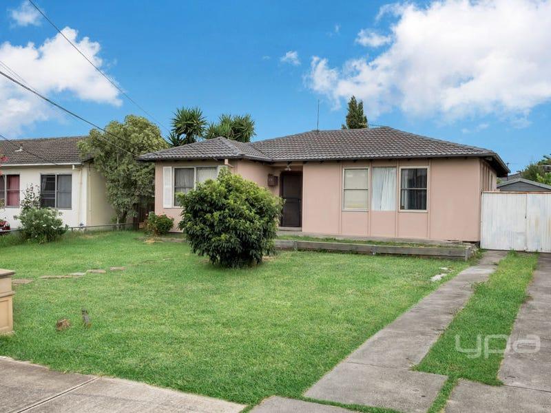 23 Warne Street, Coolaroo, Vic 3048