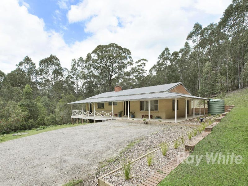 876 Mandalong Road, Mandalong, NSW 2264