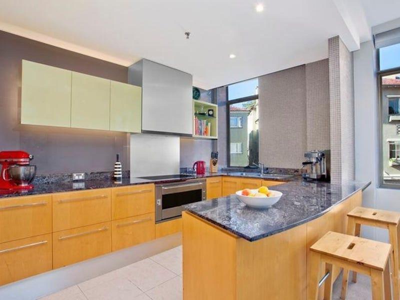 27/1 Waruda Street, Kirribilli, NSW 2061