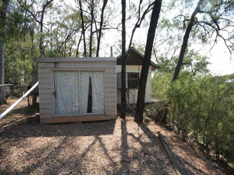 421 Golden Highway, Denman, NSW 2328