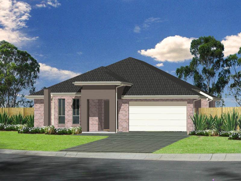 Lot 426 Merimbula Place, Woongarrah, NSW 2259