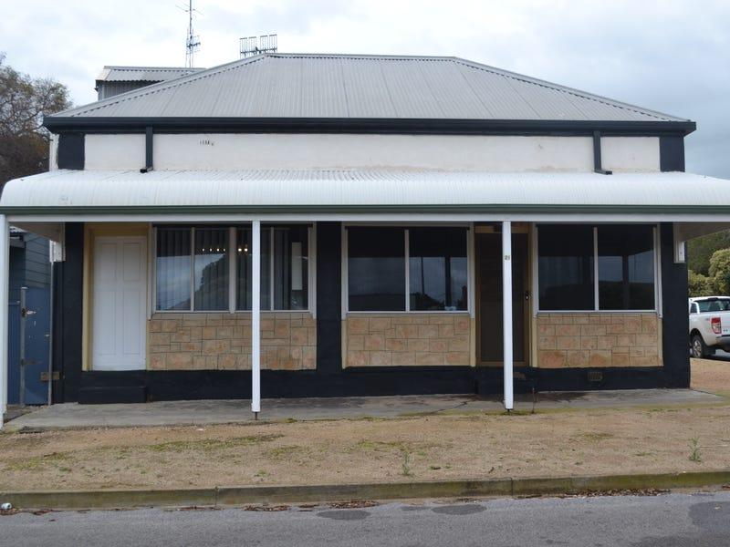 21 Main Street, Port Victoria, SA 5573