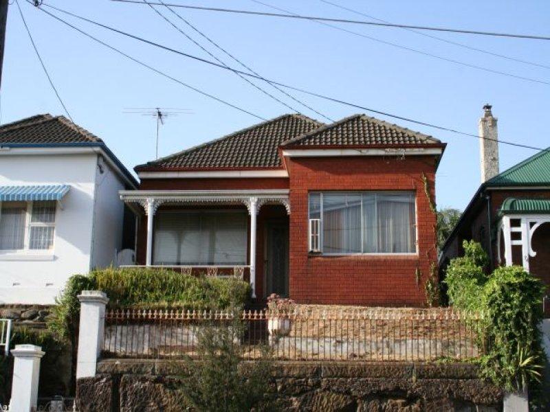 72 Bay Street, Rockdale, NSW 2216