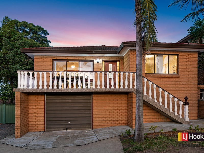 169 Davies Road, Padstow, NSW 2211