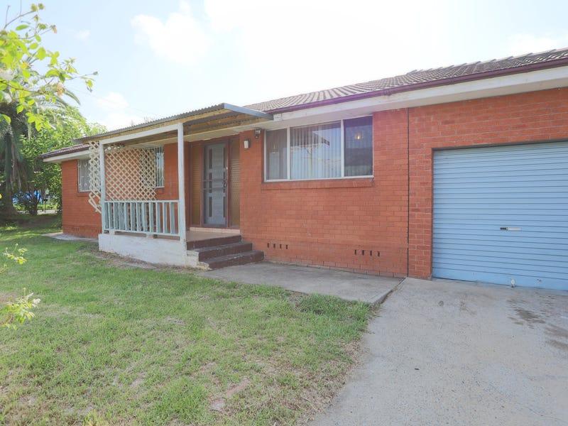 38 Durham Street, Mount Druitt, NSW 2770