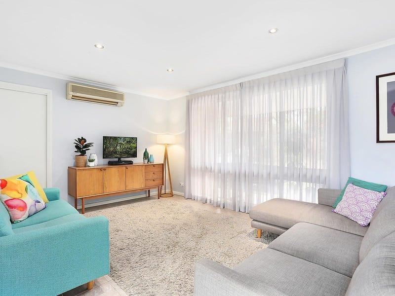 12/9 Turvey Street, Revesby, NSW 2212