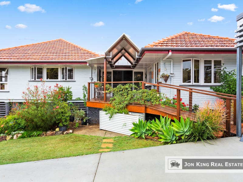 22 Mount French Rd, Boonah, Qld 4310