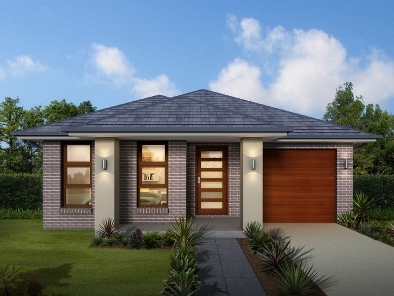 7051 Proposed Road, Spring Farm, NSW 2570