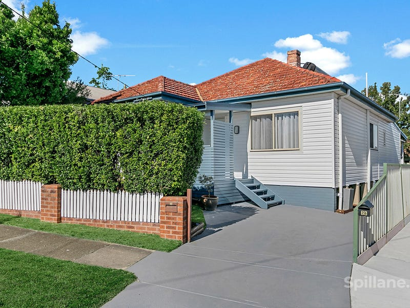 24 Vera Street, Waratah West, NSW 2298