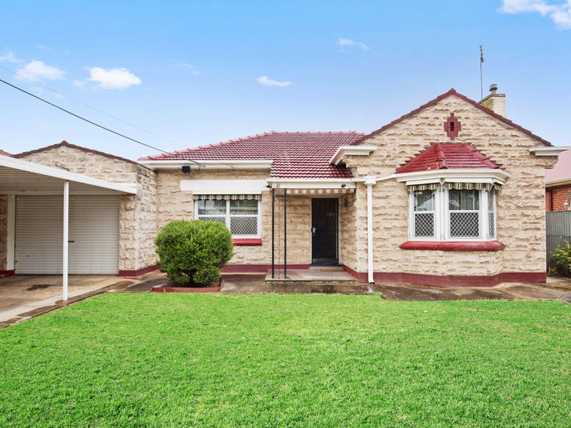 10 Rosemary Street, Woodville West, SA 5011