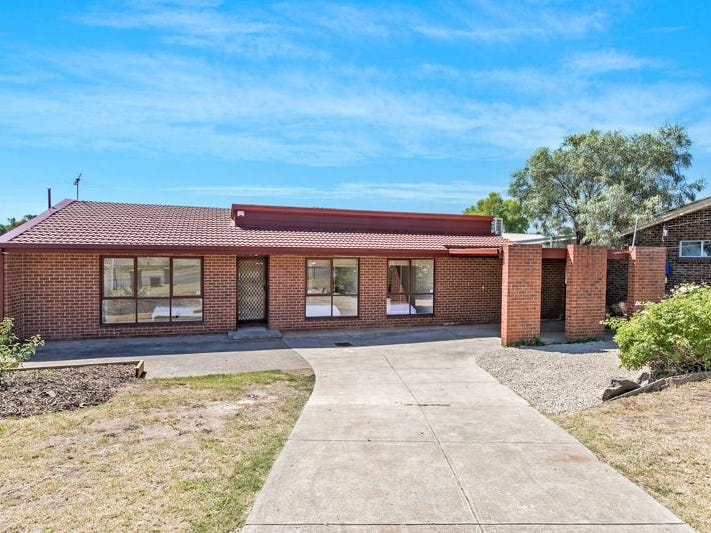 54 Warren Road, Para Vista, SA 5093