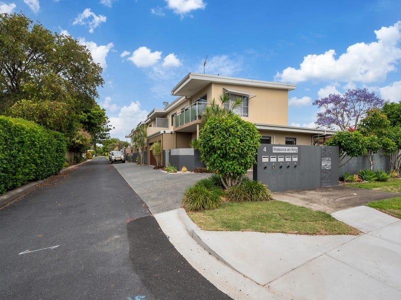2/4 King Street, Coffs Harbour, NSW 2450