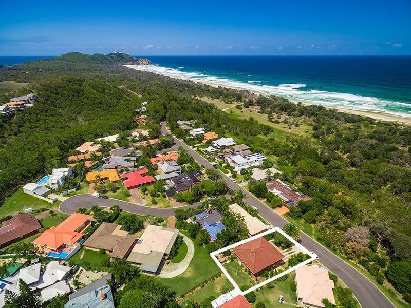 15 Beachcomber Drive, Byron Bay, NSW 2481