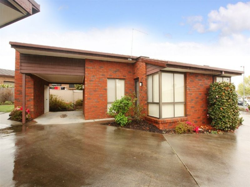 1/10 Rennie Court, Norwood, Tas 7250