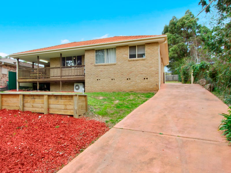 35 Kennedy Crescent, Denhams Beach, NSW 2536