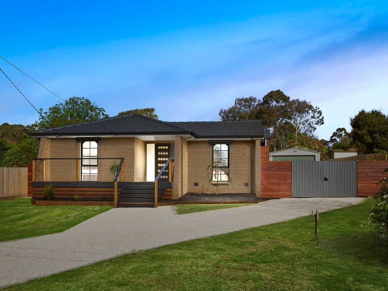 28 South Gateway, Coldstream, Vic 3770
