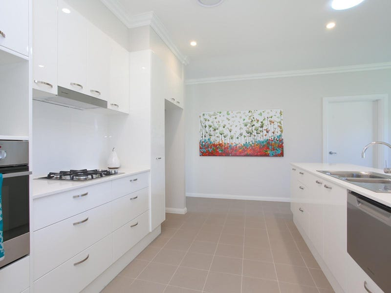 36 Sugar Glider Way, Fullerton Cove, NSW 2318