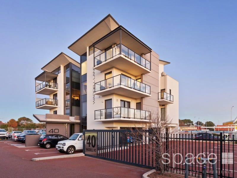 4/40 Waddell Road, Bicton