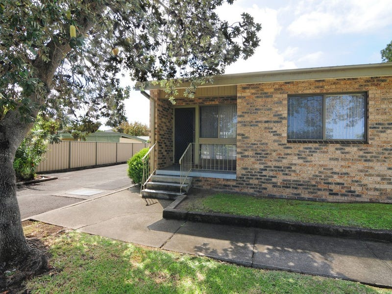 1/5-7 Bowen Street, Huskisson, NSW 2540