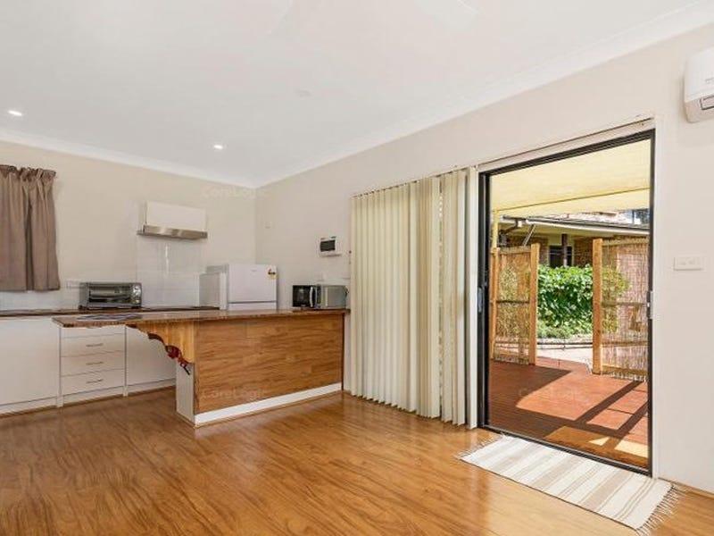 27b Jarndyce Ave, Ambarvale, NSW 2560