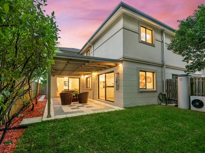 39 Cole Crescent, Liberty Grove, NSW 2138